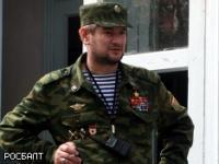 Убийца Ямадаева гуляет по Москве – его не ищут