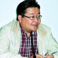 Политолог о новом поколении казахов