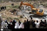 ХАМАС осудил осквернение исламских святынь