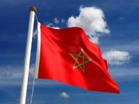 В Марокко объявлен трехдневный траур по погибшим военным