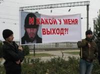 В Дагестане 12% учащейся молодежи поддерживает боевиков, показывает соцопрос