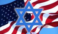 «Израиль» уйдет в прошлое, как ушел СССР