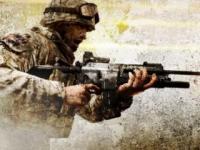 С норвежских прилавков исчезли игры-стрелялки