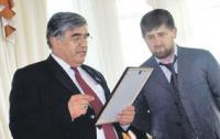 Первый след в убийстве друга Кадырова в Москве: такая расправа в столице уже была