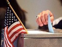 Выбор мусульманина на немусульманских выборах