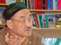 Муфтият Казахстана надеется на запрет всех течений ислама