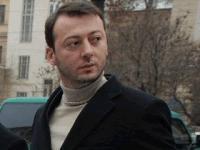 Зязиков только позволял машине смерти терроризировать население республики, а Евкуров сам сел за руль этой машины