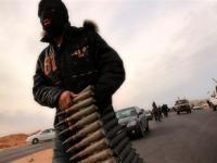 Турция пытается оседлать арабский исламизм