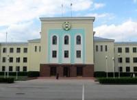 30 августа жители Карачаево-Черкесии будут отдыхать
