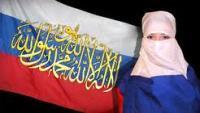 Патриотизм мусульманина как любовь к родине