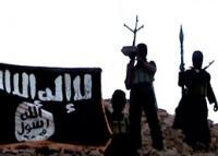 «Аль-Каида» берёт под контроль Абьян регулярными боевыми действиями