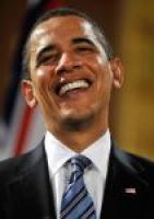 План Обамы в отношении Египта после падения Мубарака