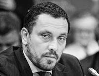 «Это было подлинным мотивом ливийской войны»