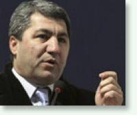Лидер Партии исламского возрождения Таджикистана: Вместо самой большой мечети лучше строить заводы и создавать новые рабочие места.
