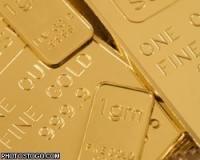 Каддафи увозит из Ливии золотые запасы