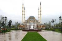 Муфтият Чечни принял решение о начале месяца Рамадан 2 августа