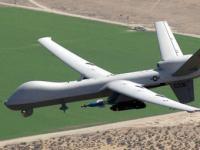 Иран сбил американский беспилотник над своим ядерным объектом