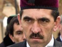 Глава Ингушетии: У нас нет цели уничтожать боевиков