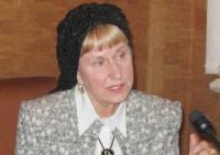 Все беды – от незнания (интервью с Валерией Пороховой)
