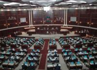 Запрещается проведение мусульманских ритуалов и церемоний гражданами, получившими религиозное образование за пределами Азербайджана