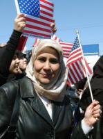 Исламское образование в США. Проблемы и перспективы