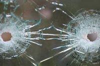Неизвестные открыли огонь по полицейским в КЧР, есть жертвы