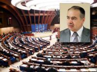 Ильяс Умаханов: Мы должны отдавать приоритет людям старшего поколения