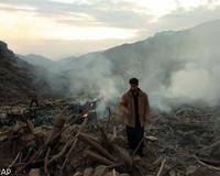 ВВС Турции нанесли авиаудар по курдской деревне; десятки погибших