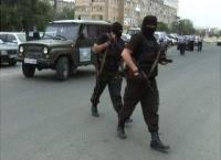 Правозащитники просят «шуметь» чтобы спасти похищенного в Грозном Рамзана Дадаева