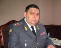 Сотрудники МВД Осетии жалуются на своего главу Президенту РФ