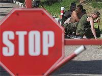 Военная прокуратура в шоке - в армии процветают мордобой и коррупция