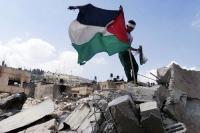 Минздрав Газы обратился за помощью