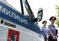 В Чечне похищен преподаватель медресе и его ученики