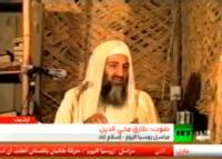 «Russia Today» опровергла заявления Обамы о гибели Усамы бин Ладена