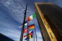 В ЕС провайдерам запретили анализировать трафик пользователей
