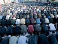Считать религиозность экстремизмом – ошибка