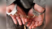 В Ингушетии дело о пытках в полиции дошло до суда