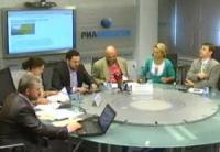 На пресс-конференции рабочей группы ОП по делам Кавказа заявлено о нарушениях прав подследственных по делу о нападении на Нальчик