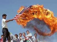 Антитеррористическая политика Америки лишила ее сочувствия мира