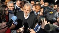 Новым премьером Марокко стал лидер умеренных исламистов