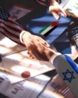 США и Израиль покровительствуют террористам в Сирии