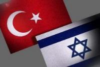 Израиль извинится за «ошибки» во время атаки на Флотилию свободы, но не за саму атаку