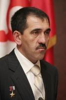Юнус-Бек Евкуров: «Мусульмане не должны навязывать свои обычаи»