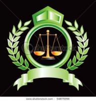 В Уфе появятся советники по мусульманскому праву
