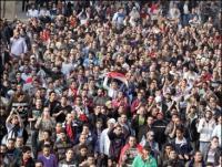 МИД: Революции в арабских странах улучшат их отношения с РФ