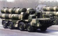 США грозит война с Россией и Китаем