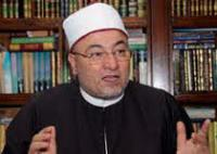 Саад ад-Дин аль-Хиляли: плюрализм мнений в исламе – милость Аллаха