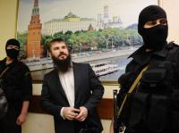 В Дагестане житель Цунтинского района заявляет об угрозах со стороны односельчан и полицейских