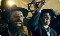 «Израиль» становится врагом… самому себе!