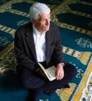 Ислам – старейшая демократическая система